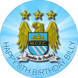 man city wedding cake toppers city cake toppers ebay 17102