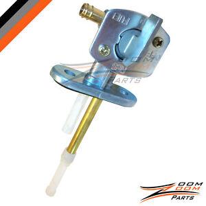 2000 2001 2002 2003 polaris trail blazer 250 fuel gas petcock valve switch pump. Black Bedroom Furniture Sets. Home Design Ideas