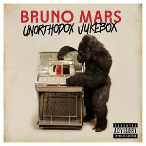 BRUNO-MARS-UNORTHODOX-JUKEBOX-2012-BRAND-NEW-SEALED-U-S-IMPORT-CD