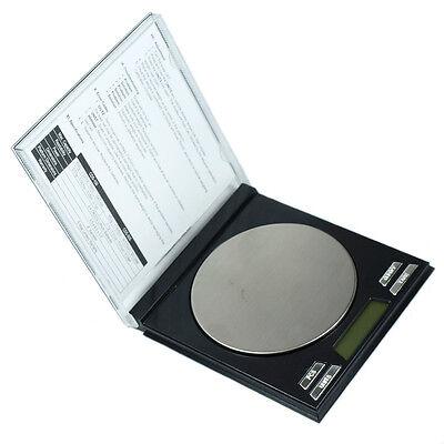 Horizon CDS-100 Digital Precision Scale 100g x 0.01g  CD Case Scale