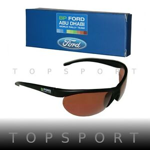 Ford-WRC-Sunglasses-Abu-Dhabi-World-Rally-Team-NEW