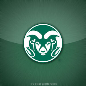 Colorado state admissions essay