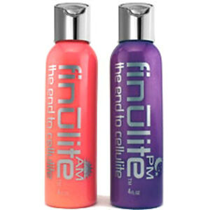 FINULITE-2PC-CELLULITE-TREATMENT-CREAM-BURN-FAT-24H-DAY-MSRP-49