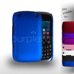 Hard-Back-Case-Cover-Skin-For-BlackBerry-Curve-9320-9220