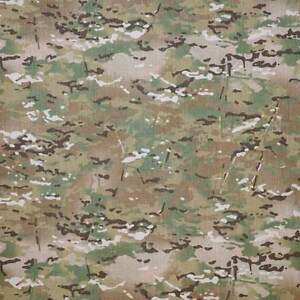 US-Made-Genuine-Crye-Precision-Multicam-Fabric-to-make-your-own-Shemagh-Keffiyeh