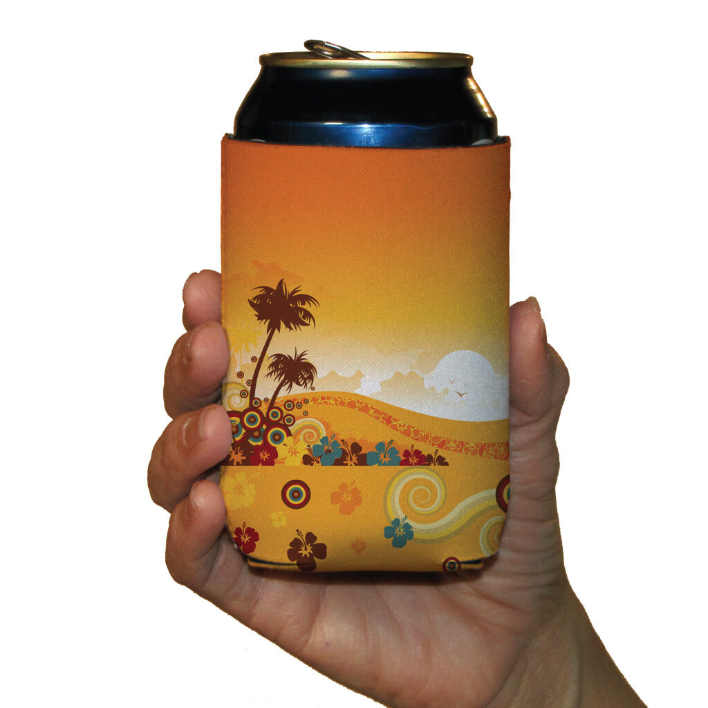 Totally wedding koozies coupon code