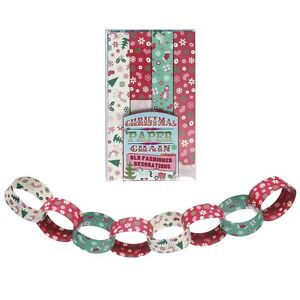dotcomgiftshop-PAPER-CHAIN-KIT-MAKE-YOUR-OWN-RETRO-CHRISTMAS-DECORATION