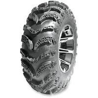 AMS Slingshot ATV Tires