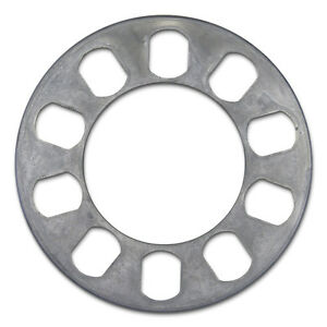 8MM-5-STUD-WHEEL-SPACERS-PAIR
