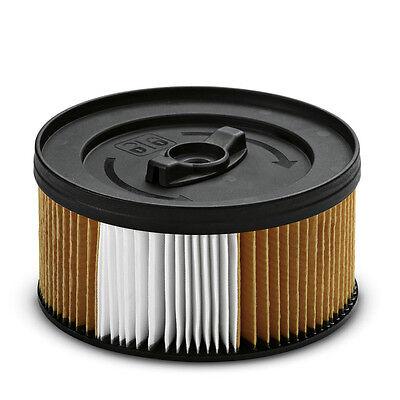 1 Original Patronenfilter 6.414-960  für Kärcher WD 5.470