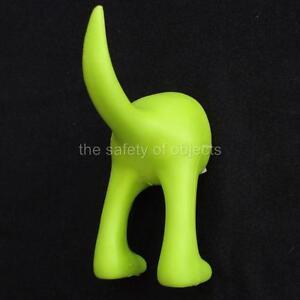 Dog Coat Hook Ebay