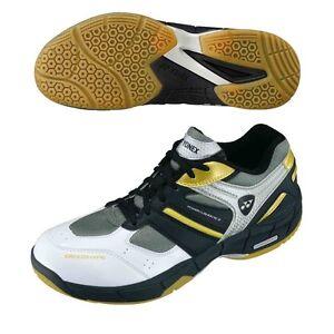 Brand New Yonex SHBSC2EX Unisex Court Shoes