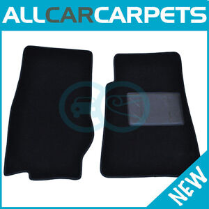 Nissan-Patrol-G60-ST4500-Tailored-Car-Mats-Aus-Made-New