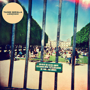 TAME-IMPALA-Lonerism-UK-180g-vinyl-2LP-MP3-SEALED-NEW