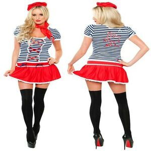 Awesome Party Fancy Dress Magic Kiss Princess Costumes For Women LC8626