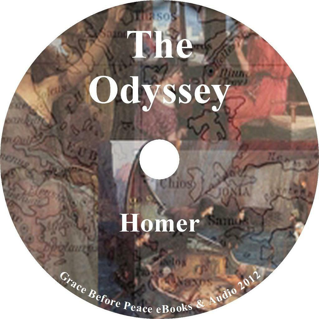 an analysis of odysseus traits in the odyssey by homer In other ways, however, he shows himself to be a fallible human being – the true qualities of a leader in other words, analyzing odysseus throughout the odyssey, one can see that odysseus is a multifaceted character who displays both strengths and weaknesses the epic hero of the odyssey, odysseus is a fascinating character full of.