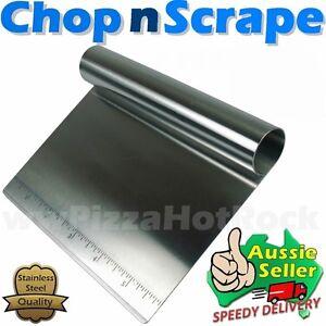 Chop-Scoop-Dough-Bench-Scraper-Cake-Pastry-Cutter-Knife