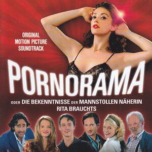 Pornarama Movies 16