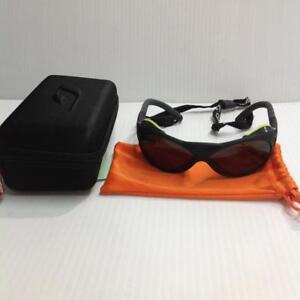Julbo Alti Arc 4 High Altitude Glasses (Worth $100 New)-previously owned (SKU: F7XTV9)