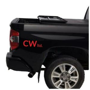 PICKUP TRUCK TONNEAU COVERS BED COVERS TRIFOLD CHEVY CHEVROLET GMC FORD DODGE RAM 1500 SILVERADO SIERRA F150 F-150 TONNO