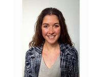 New Zealand Exchange Student looking for Flatshare with locals/other exchange students!