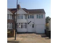 6 bedroom house in St. Paul's Avenue, Kingsbury, HA3