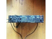 Roland SVP-355 Pitch to Voltage Synthesizer