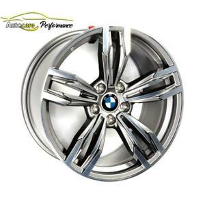 KIT ENSEMBLE MAGS ET PNEUS DÉTÉ BMW 19 NEUFS SERIE 1,2,3,4,5,6 / MAGS SEULEMENT 999$ ***EN STOCK***