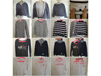 Bulk collection of women's clothes - ideal for carboot, etc