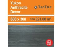 NEW YEAR, NEW YU....KON. SPECIAL DEAL 30% RRP