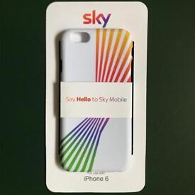 iPhone 6 phone case - New
