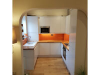 - KITCHEN FITTING SERVICE;