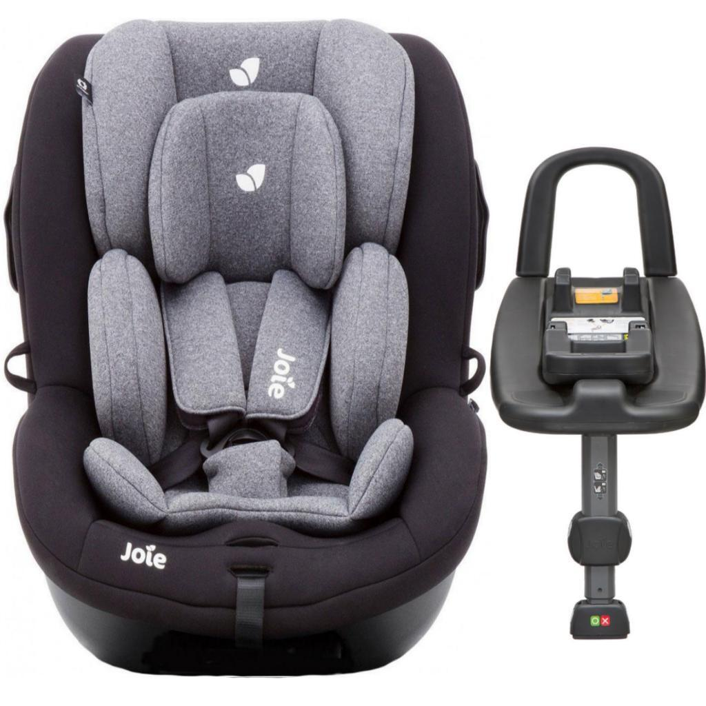 Joie I Anchor Car Seat