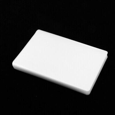 50 Pcs Glossy Thermal Laminating Pouch Film Sheet 100 Micron Waterproof 7