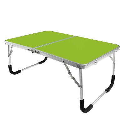 Universal Tisch Campingtisch Falttisch Picknick Klein Tisch aus
