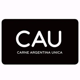 Chefs wanted for CAU Liverpool - busy, well-loved brand