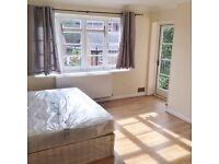 £415 PW. 3 Bedroom flat centrally located in the heart of Wood Green. Available now / Unfurnished.