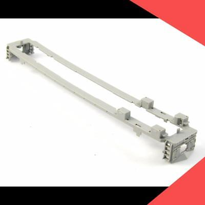 C628 SILL WITHOUT FOOT BOARDS  ATLAS N SCALE 540407