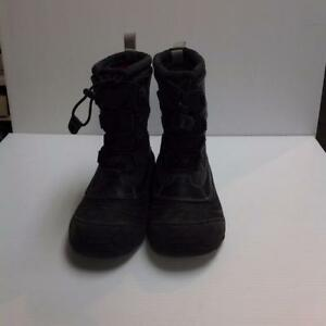 TNF Boys Winter Boots (66N6A5)