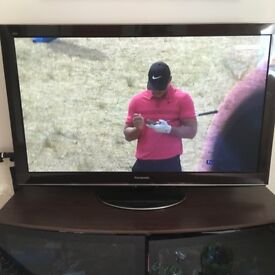NOW SOLD - LG OLED 65 inch 4K 3D TV HDR ,HEVC, WIFI