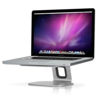 Belkin Zero Stand - Laptop Stand