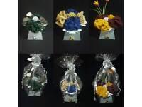 Scarves Gift Set