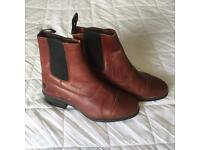 Toggi Jodphur Boots