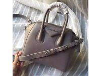 Givenchy hand bag designer hand bag HIGH QUALITY!