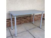 IKEA DESK / TABLE