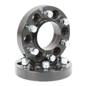SPACER - TOUT EN STOCK - Wheels spacer adaptor - X100X108X110X112X114.3X115X127X139X165X170X180- 3-5-7mm +++