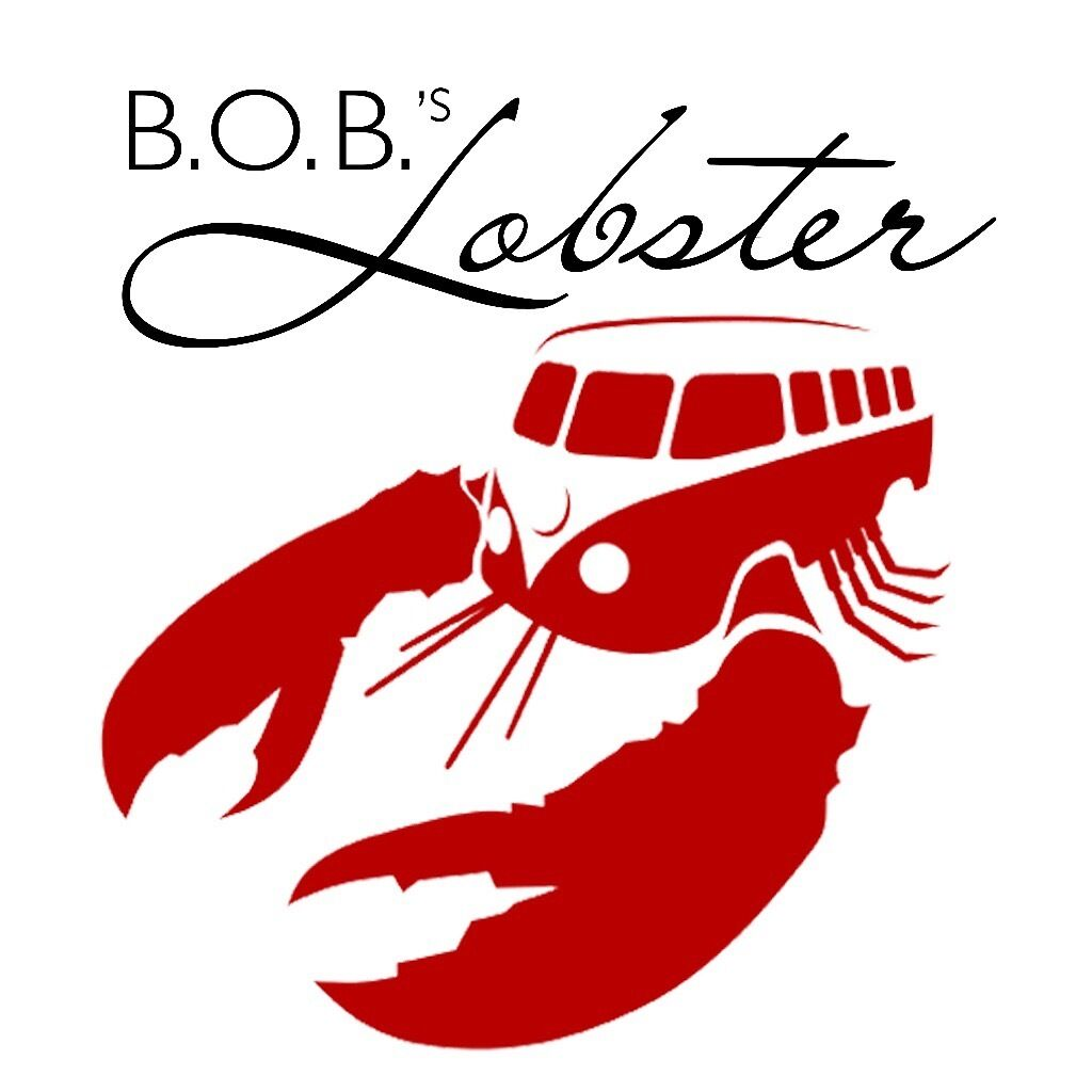 kitchen manager for bobs lobster in southwark london gumtree kitchen manager for bobs lobster