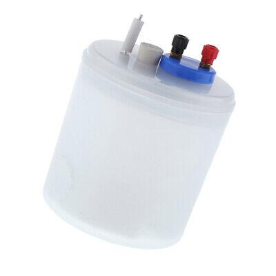 School Physical Supplies - Calorimeter Measuring Thermodynamic Equipment