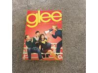 Glee DVD series 1 boxset