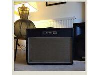 GUITAR Amplifier/effect Combo - LINE 6 FLEXTONE III